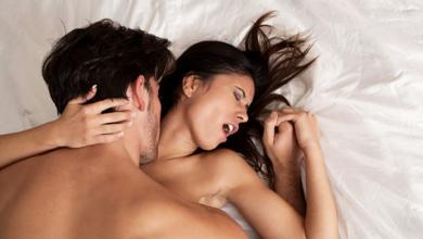 Photo of セックストークの月:今から30日後にあなたの寝室のスキルがポイントになります、約束|編集者の手紙